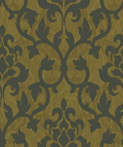China European style flowers decorative wallcovering on sale