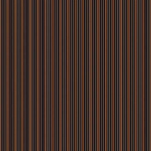 China modern stripes decorative wallcovering for commerce on sale