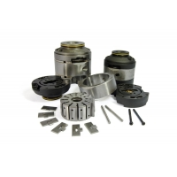 Aftermarket Replacement Cartridge Kits for Vickers