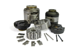 China Aftermarket Replacement Cartridge Kits for Vickers on sale