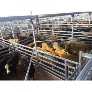 China Livestock Fencing Product IDA027 on sale