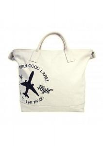 China OBBI GOOD LABEL FMTTM TRAVELLER'S CABIN BAG on sale