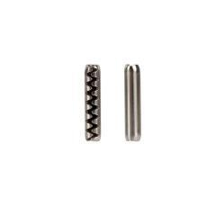 China Self tapping screws GB845 Phillips Pan Head Self Tapping Screws on sale