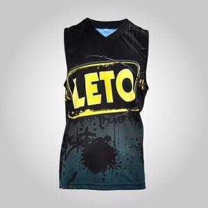 China basketball uniforms custom basketball jersey on sale