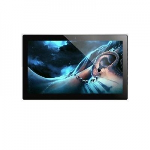 China Android Advertising player A64 quad core processor 24 inch full HD IPS screen android tablet display on sale