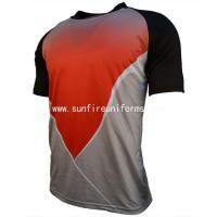 T Shirt custom wholesale high quality men