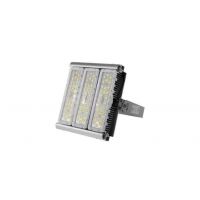 LED Flood Light Long Lifespan LED Commercial Flood Light