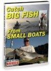 China -SMALL BOATS, BIG FISH - HOW TO RIG YOUR SMALL BOAT TO CATCH BIG FISH NEARSHORE & OFFSHORE on sale