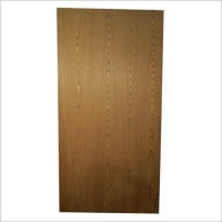 Natural Teak Plywood