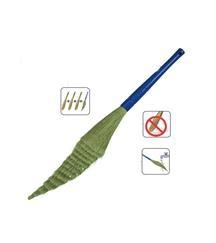 China No Dust Broom on sale