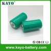 China Best Aaa Rechargeable Batteries 1.2V 550mah Rechargeable Batteries Mini Battery Pack for sale