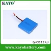 China LiFePO4 Cylindrical Battery Rechargeable Lithium Ion Battery 18650 Cylindrical Li-Ion Battery for sale