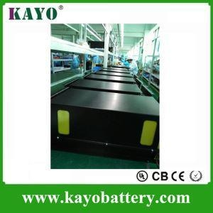 China 12v Lithium Battery 100ah For Solar Power System Lithium Batterie 12v 100ah Factory on sale