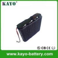 3.2V Lithium Phosphate Batteries LiFePO4 Rechargeable Battery Replaces 3.2V LiFePO4 Battery 3.2V