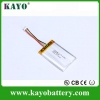 China Li-ion/Polymer for sale