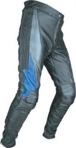 China Motorbike Trousers on sale