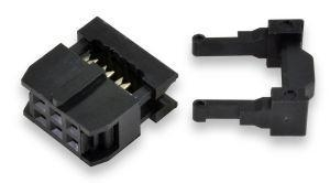 China IDC Socket Connectors on sale