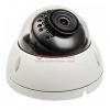 China Video CCTV CMOS 1080P Dome Camera Home Security Day/Night Infrared IR night Vision on sale