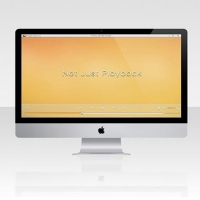 naked eye 3D software products Standard Edition
