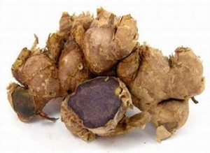 China Black Ginger Extract, Kaempferia parviflora Extract, Thai bl on sale