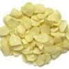China dehydrated vegetables :AD GARLIC FLAKES on sale