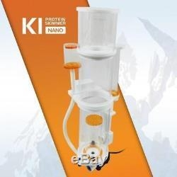 China K1 Nano Protein Skimmer (10-30 Gallons) Icecap on sale