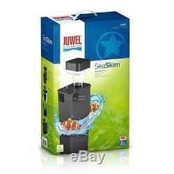 China Juwel Aquarium Seaskim Marine Protein Reef Fish Tank Skimmer Eccoflow Pump Skim on sale