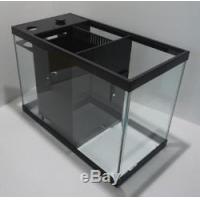 China Deluxe Triton Refugium kit 20 gallon High aquarium (dual water channel) on sale