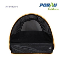 PO-PT028 Product name:Pop up dog exercise travel playpen tent on the car outdoor