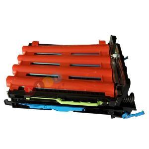 China Lexmark CS310 CS410 CS510 CX310 CX410 CX510 Imaging Kit 70C0Z50 70C0P00 70C0Z10 Drum Unit on sale