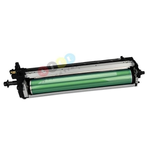 China Konica Minolta Bizhub C451 C550 C650 C452 C552 C652 Drum Unit DR612 IU610 Imaging Unit on sale