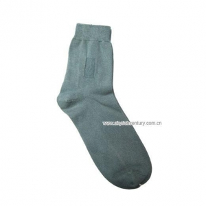 China Men Socks / Boys Socks M-01 on sale