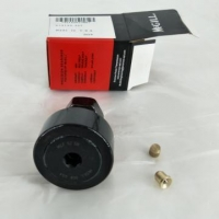 China MCF 52 SB Cam Follower Bearing McGill on sale