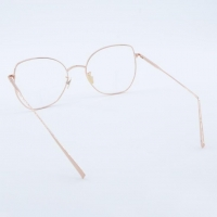China Designed Metal Eyeglasses Frames on sale