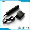 China New! JFF53 High Power Aluminum Alloy CREE 5W Q5 LED Flashlight for sale