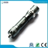 China JFF27 12V rechargeable floating waterproof police cree led flashlight for sale