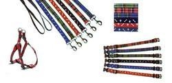 China Pet Harness, Dog Harness on sale