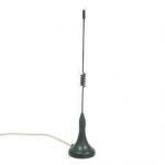 2.4GHz Indoor / Outdoor Hi-Gain Antenna EX-02-2.4-5dBi