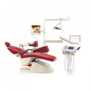 China dental chair lamp Dental equipment on sale