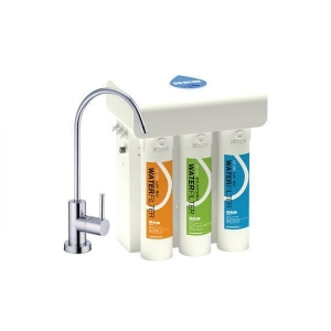 China RO Water Purification Series UO-5401JW Quick-Fit RO Water Purifier on sale