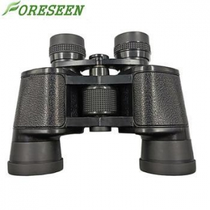 China FORESEEN Military Binoculars Telescope with 8x40 on sale