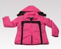 China Dress NO.:g01 on sale