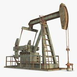 China Glycol Oil Transportation Pump Repair on sale