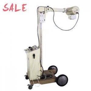 China Top dr x ray film developer machine manufacturers on sale