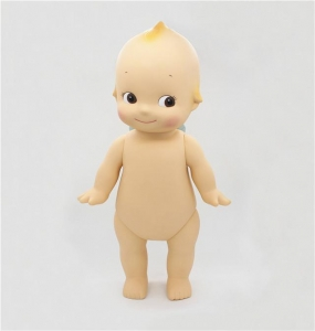 China Kewpie Dolls With Arms≤gs,head Moveable Plastic Baby Doll Figures on sale
