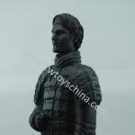Sculptures Of Soldier