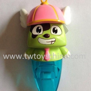 China Creative Whistle As Gifts Or Toys For Business Promotion on sale