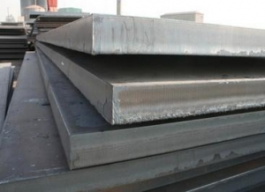 China zinc coil coated steel coils on sale