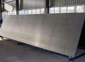 China astm a106a seamless carbon steel pipe price per supplier