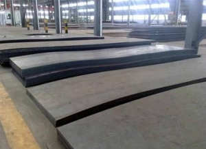 China best price ms welded square pipe RHS steel pipe on sale